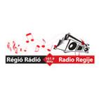 Radio Regije