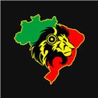 Radio Reggae Somjah