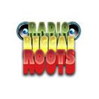 Radio Reggae Roots