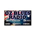 Oz Blues Radio
