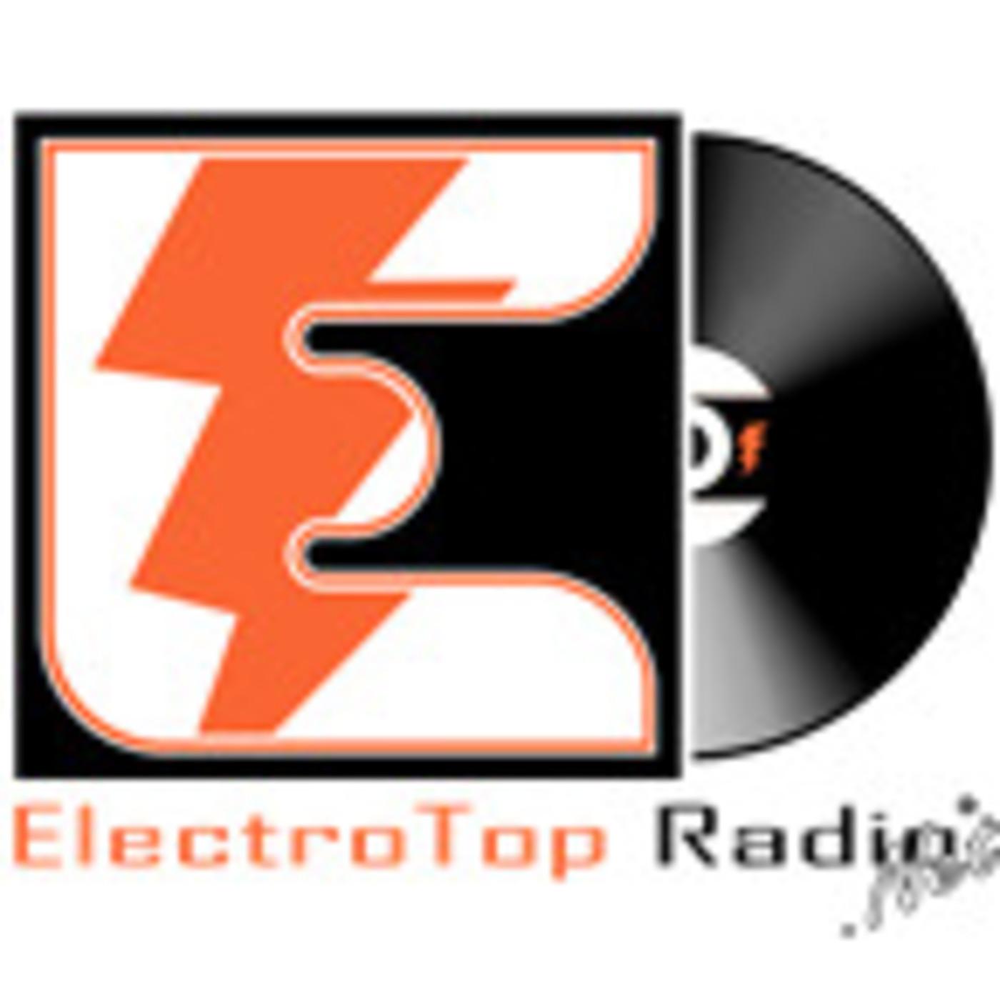 Electro Top Radio