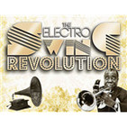Electro Swing Revolution Radio
