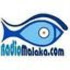 Radio Malaka - 1