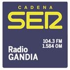Radio Gandia (Cadena SER