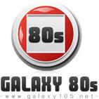 Radio Galaxy 80s
