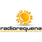 Radio Requena