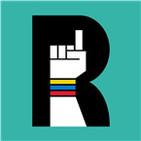 Radio Touch Ecuador