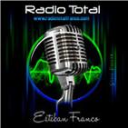 radio total franco