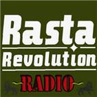 Rasta Revolution Radio