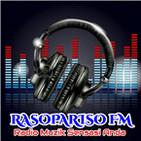 RASOPARISO FM