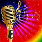 Schlager Radio de Fleech