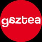 EiTB - Gaztea