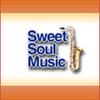 - Boomer Radio - Sweet Soul Music