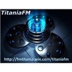 TitaniaFM