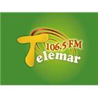 Telemar106.5 FM