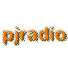 PJ Radio