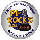 Pi-Rocks.com
