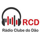 Rádio Clubemais FM