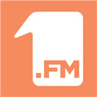 1.FM - Exitos del Ayer Radio