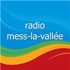 Radio Mess-la-vallee