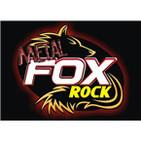 Rádio Metal Fox Rock