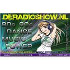 DeRadioShow.NL