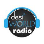 Desi World Radio