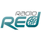 Radio Red (Cali