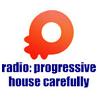 Radio Progressive House