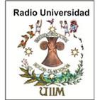 Radio Red Intercultural Indígena de Michoacán