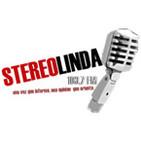 Stereo Linda