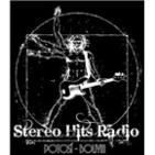 Stereo Hits Radio