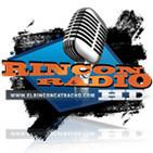 Rincon Radio HD