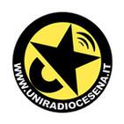 UniradioCesena