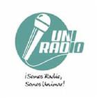 Unimar Radio