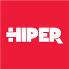 Hiper FM