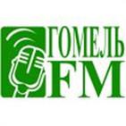 Ð?омелÑ? FM