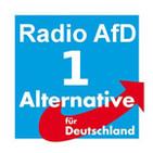 - AFD 1