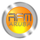 - AFM Aruba