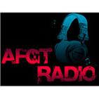 - AFGTRadio