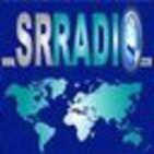 SRRADIO