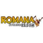 Romana Stereo