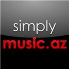 simply Jazz