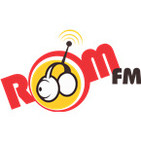 Rom FM - All The Hits - Top 40