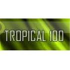 Tropical 100 Light Dance