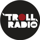 TrollRadio.gr
