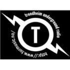 Trondheim Underground Radio