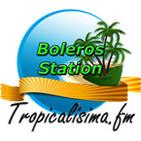 Tropicalisima FM Del Ayer