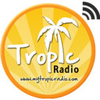 Tropic Radio