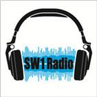 SW1 Radio